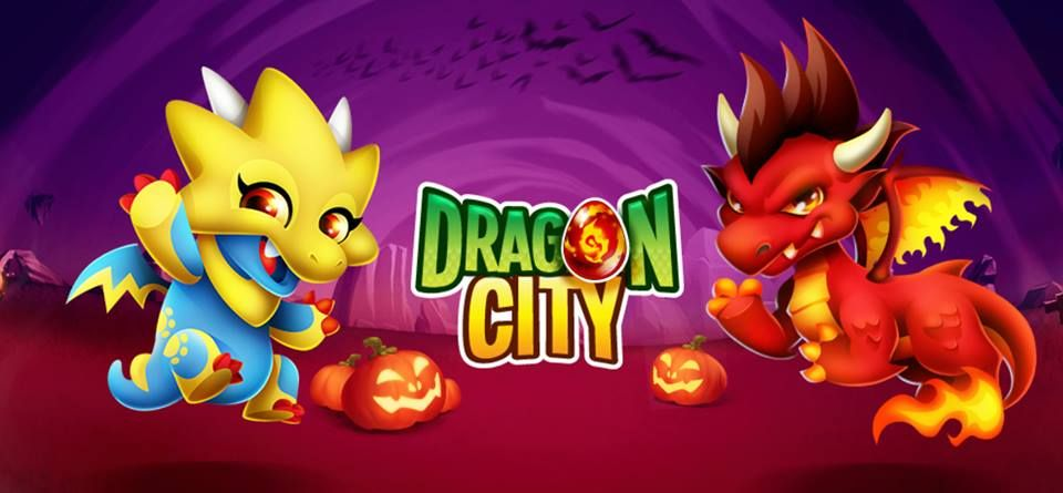 Event Lineup Below For Halloween Download Appsforpc Bluestacks Install Dragoncityapk Dragoncity Simulationgameand Dragon City Dragon City Game Dragon