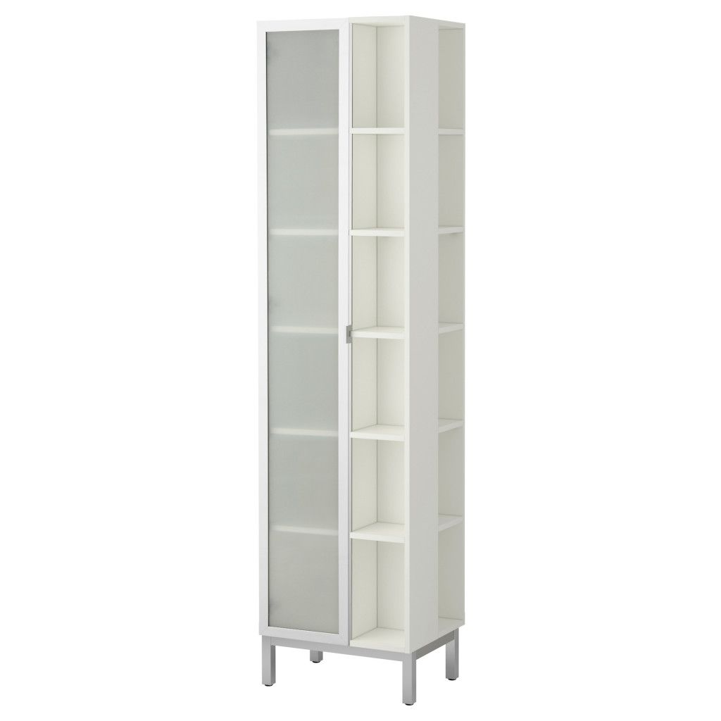 Ikea Bathroom Storage Unit: Traditional Tall Bathroom Cabinets Design : Ikea Design