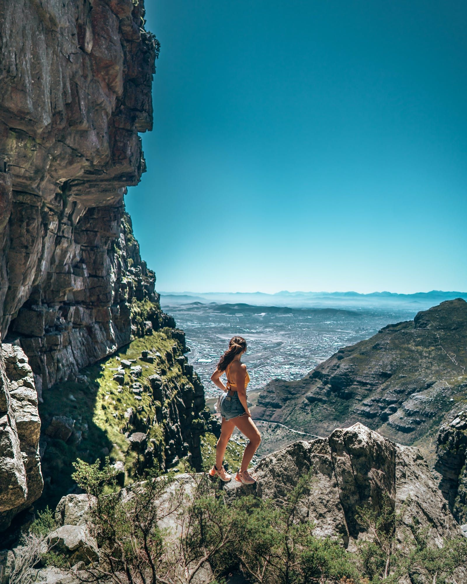 10 Surprising Things we Learned Traveling to Cape Town, South Africa   Away Lands