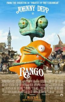 rango full movie in hindi free download hd 1080p
