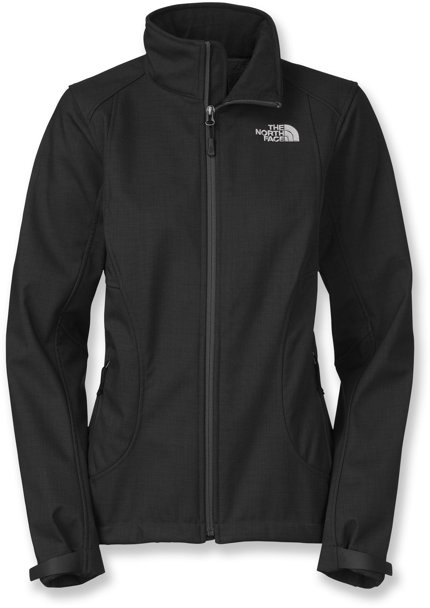 The North Face Chromium Thermal Jacket - Women's - 2012 Closeout - Free Shipping at REI-OUTLET.com