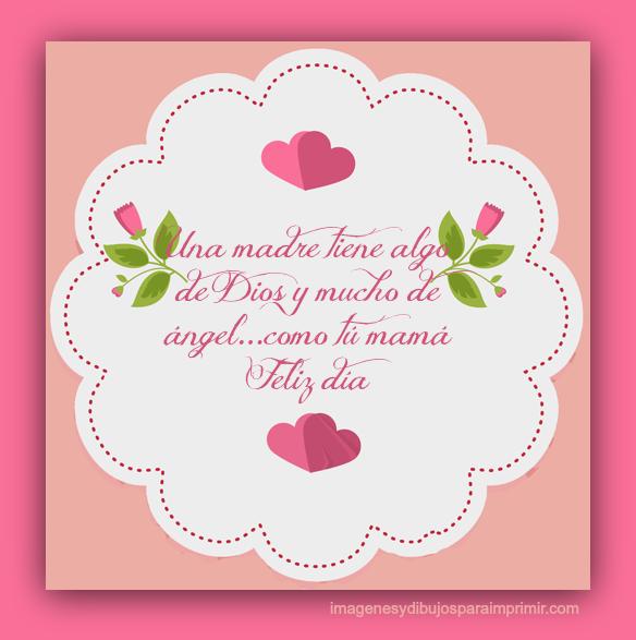 Poemas Bonitas Cartas Para El Dia De La Madre Feliz Dia De La Madre Imagenes Feliz Dia De La Madre Dia De Las