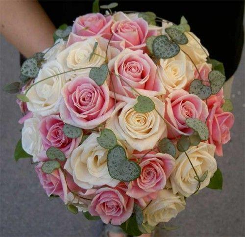 c64c49bd5b87 BILD och PRIS på er brudbukett! | Wedding Ideas en 2019 | Bröllop ...