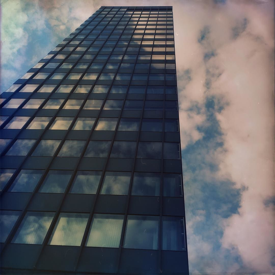 Perspective.  #berlin #instagood #squaremag #hipstography  #hipstaconnect #HipstaOfTheDay #Hipstacrazy #best2gram #hipstachallenge #makebeautiful #hipstamatic #hipstaconnect #hipstography #architecture #FromBelow #windows