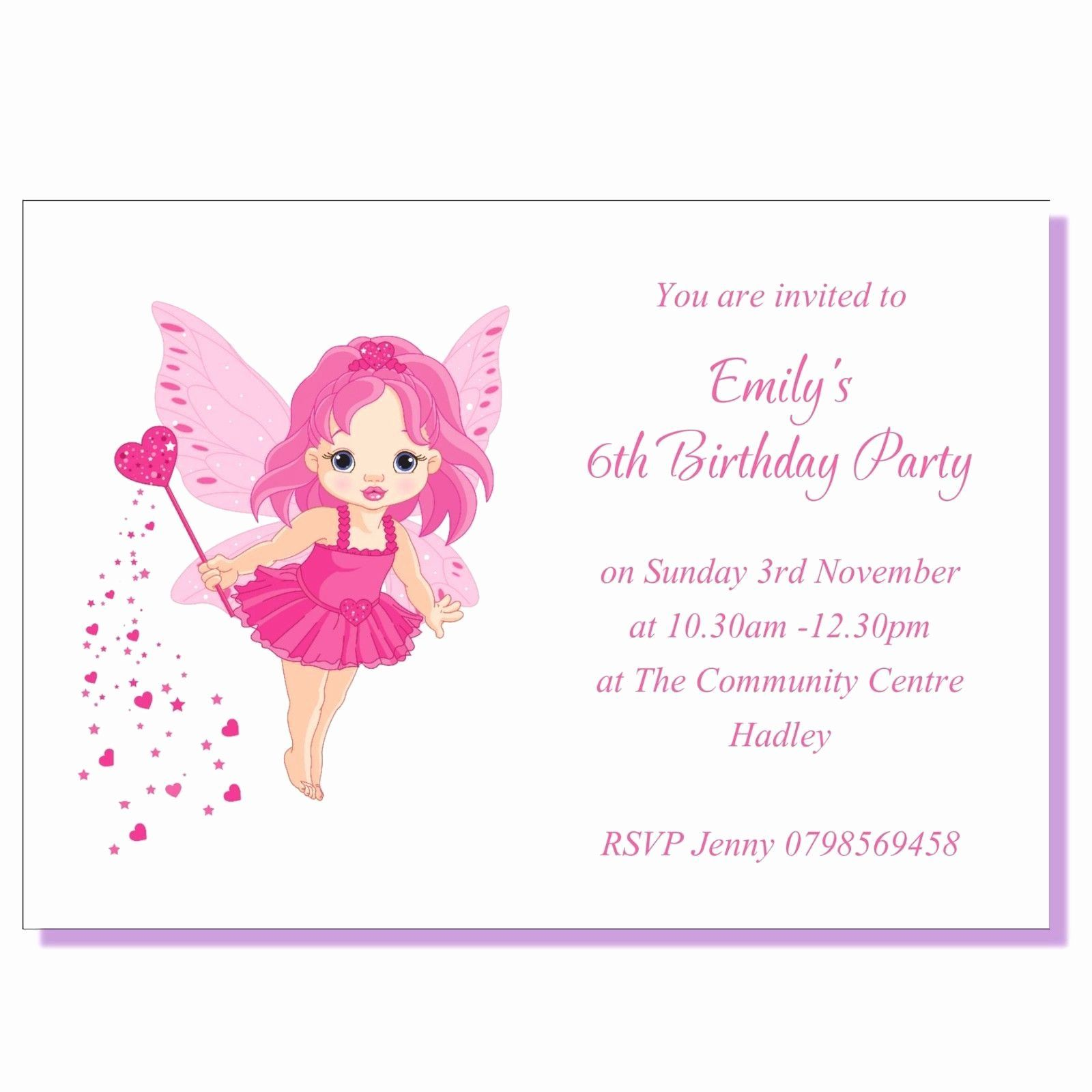 Toddler Birthday Party Invitation Wording In 2020 Birthday Invitation Message Invitation Card Birthday Bday Party Invitations