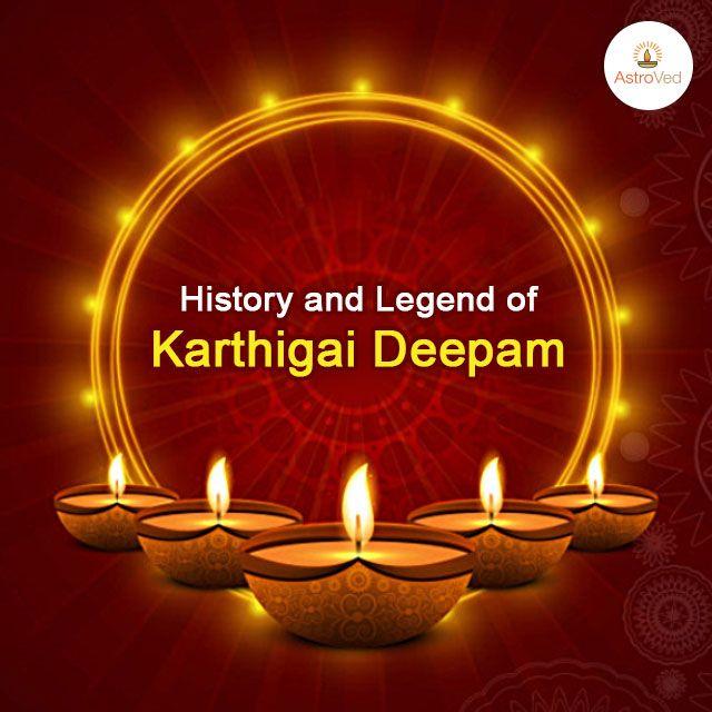 karthigai month horoscope