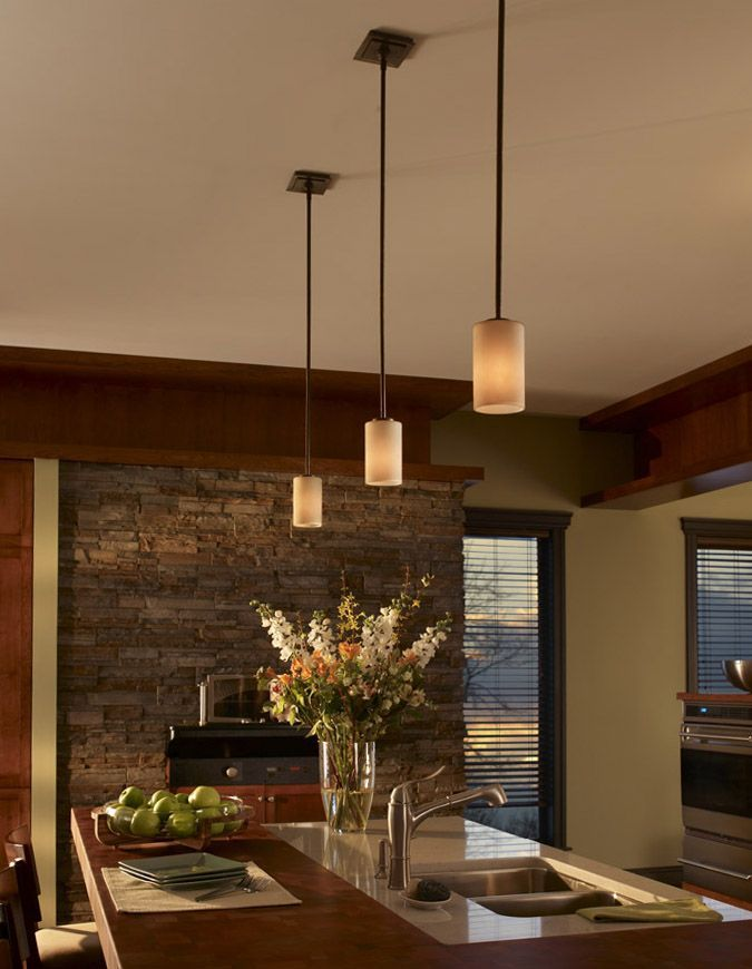 Flange at the top of the wall detail - Feiss Preston 1-Light Mini
