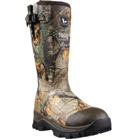bfbfdf94495 Field & Stream Women's Swamptracker 1000g Waterproof Hunting Boots ...