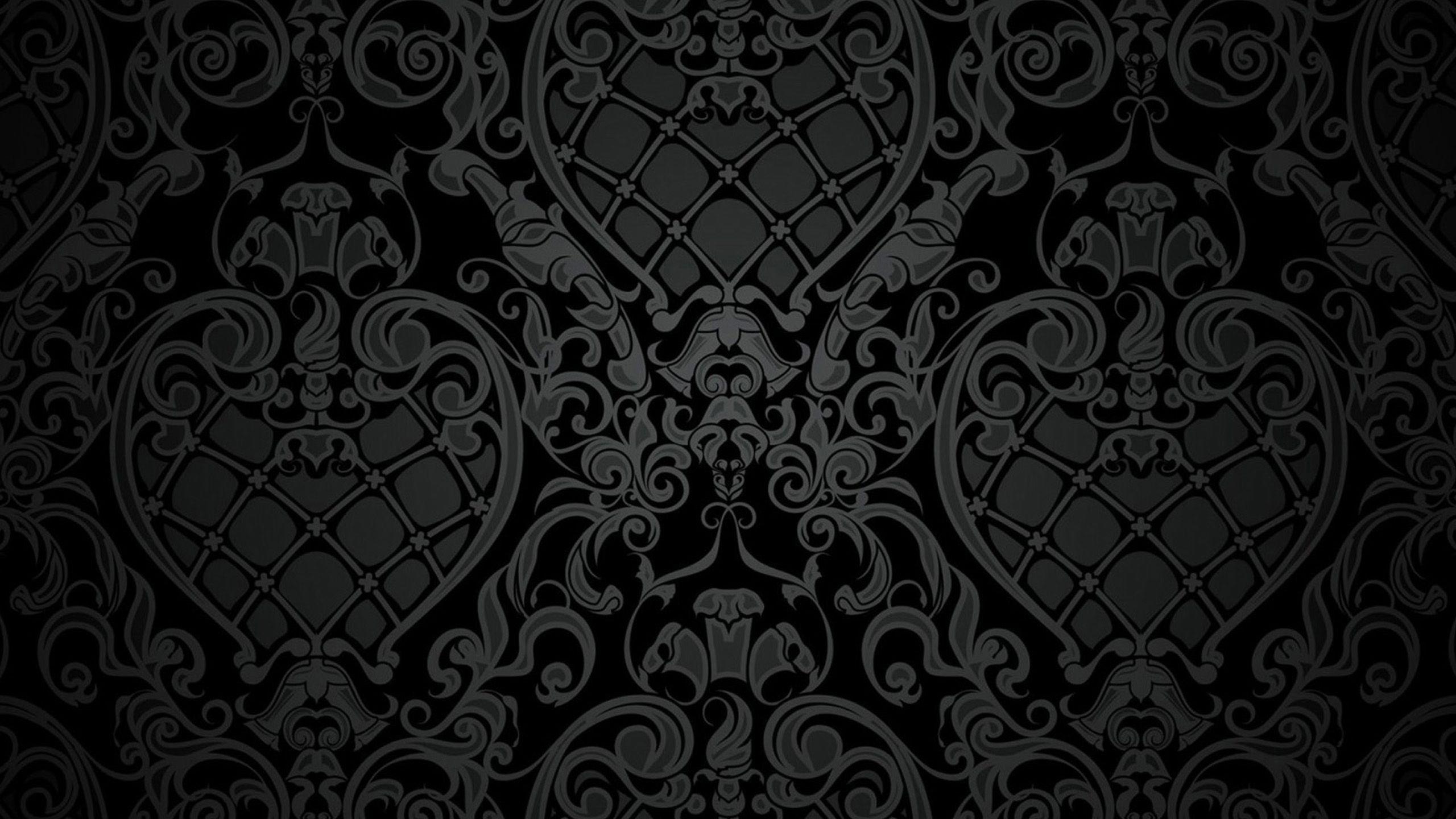Images download victorian desktop wallpaper HD