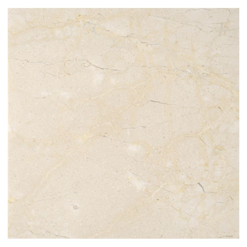 Crema Marfil Honed Marble Tile Honed Marble Marble Tile Honed Marble Tiles