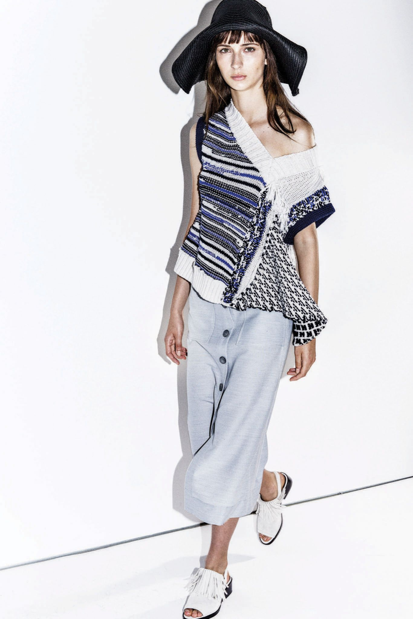 http://www.style.com/slideshows/fashion-shows/resort-2016/3-1-phillip-lim/collection/15