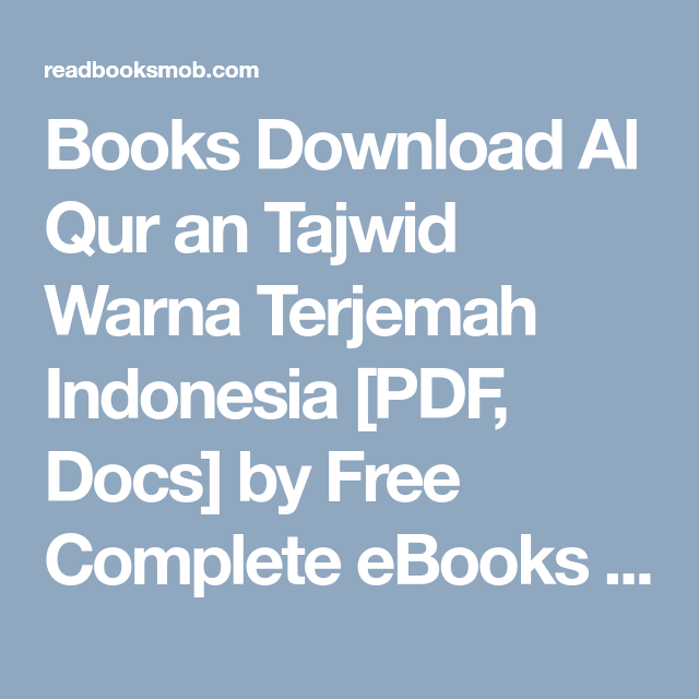 Tentang download bidah ebook