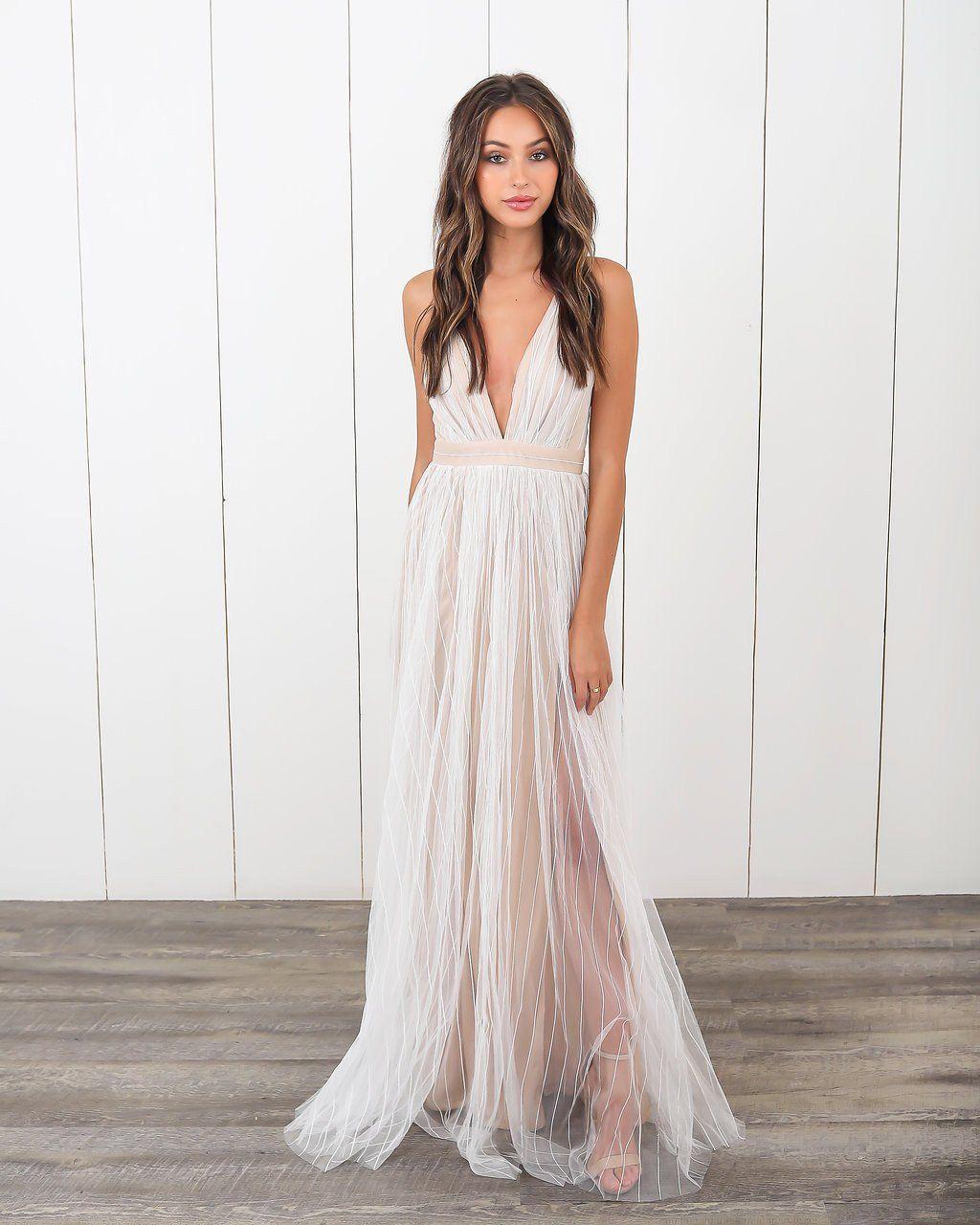 Image Result For Vici Pink Maxi Dress Dresses White Maxi Dresses Pink Maxi Dress [ 1280 x 1024 Pixel ]