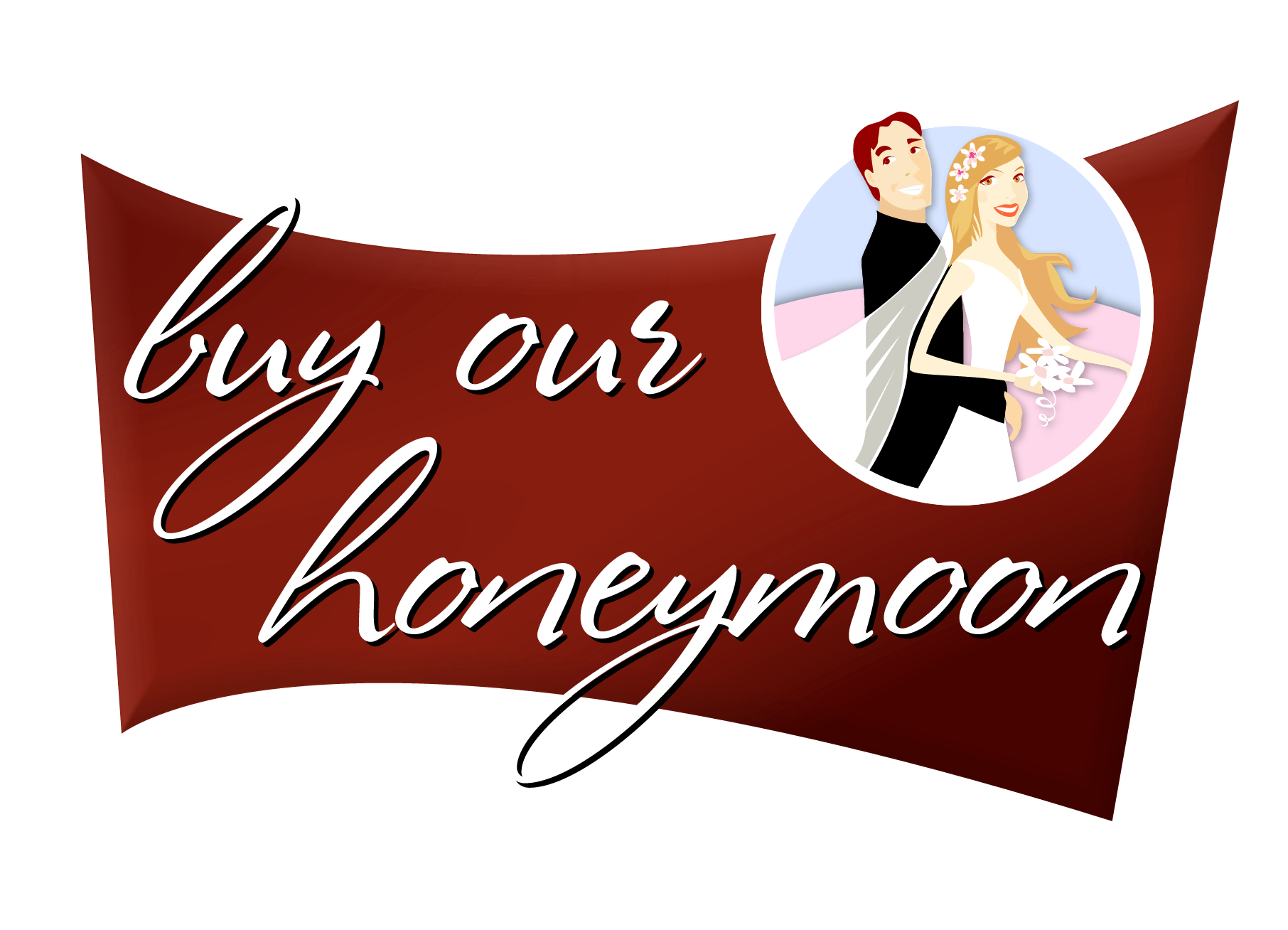 How To Create A Honeymoon Registry (With images