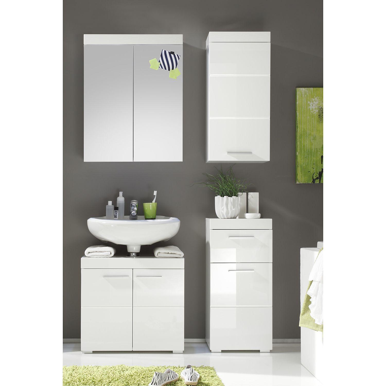 Pin Auf Badezimmer Spiegelschrank