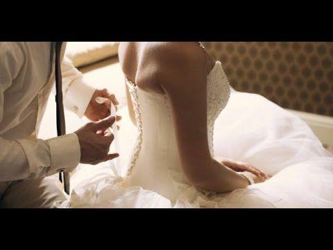 ليلة الدخله في السرير للكبار فقط بالتفاصيل الحقيقية Wedding Night Tips Wedding Night First Wedding Night