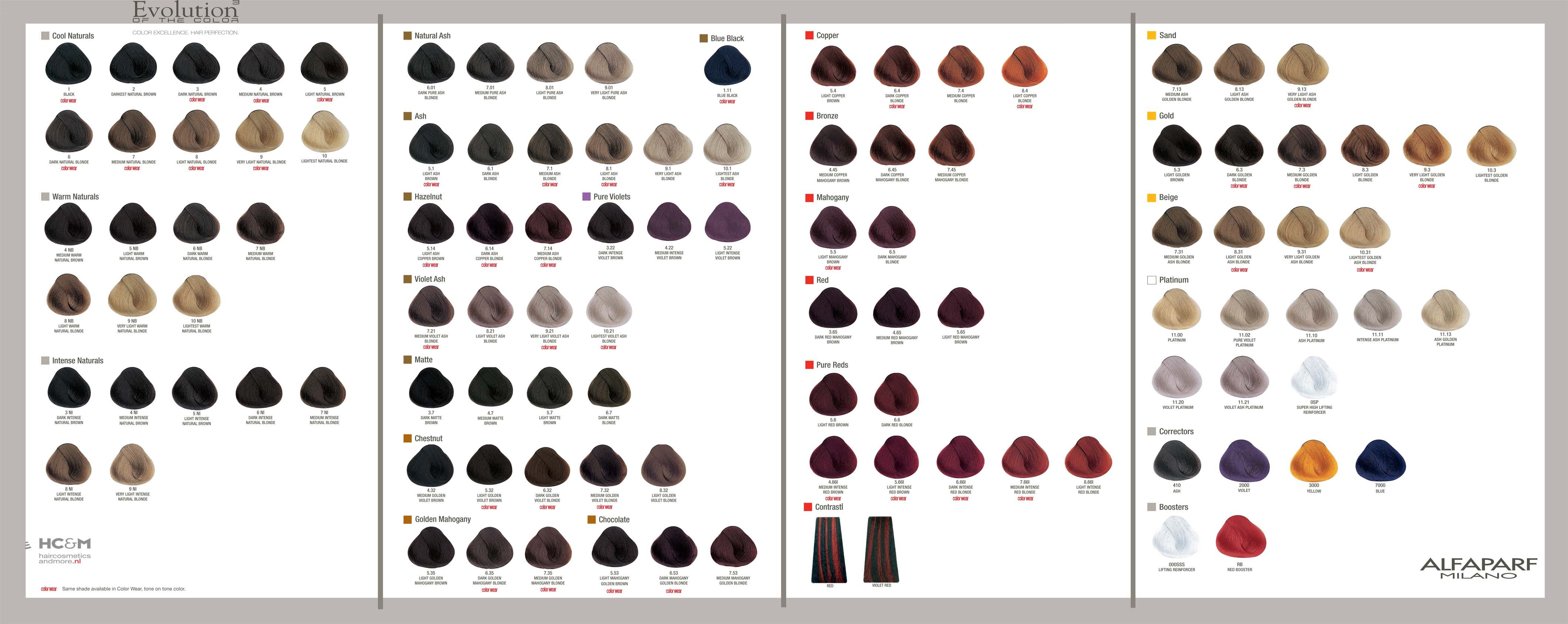 Majirel colour chart - Majirel 8 Blonde Natural Google Gingerheads Pinterest Blondes Copper Red And Natural