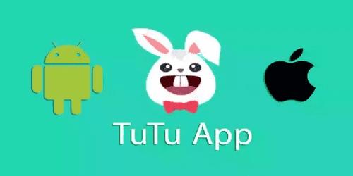 تحميل برنامج متجر الارنب الصيني تنزيل Tutuapp للايفون مجانا اخر اصدار2020 بدون جلبريك Mario Characters Iphone Character