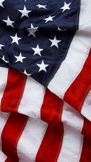 Usa Flag Http Theiphonewalls Com Usa Flag Bandeira Dos Eua