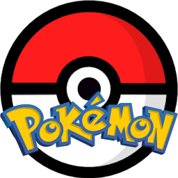 Pokemon Go Apk 0 43 4 Download Pokemon Go Game For Android Pokemon Birthday Party Pokemon Pokemon Printables