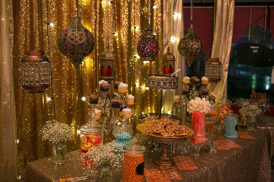 Rr event rentals bay area indian wedding decorations lohri rr event rentals bay area indian wedding decorations lohri party decorations junglespirit Image collections