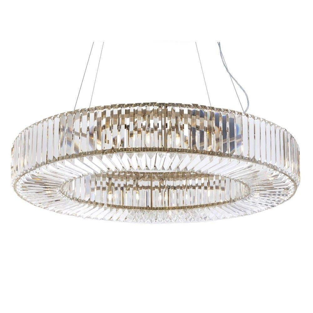 Nimbus Chandelier Oval Ceiling Lights Chandelier Chandelier