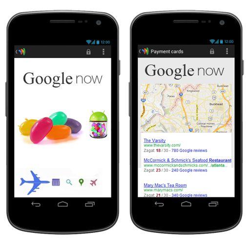 Tutorial: Como configurar e usar o Google Now no Android