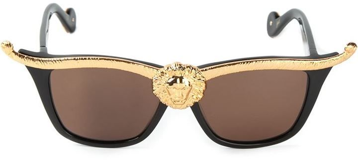 373fbb7b725 Anna Karin Karlsson  Lioness  sunglasses