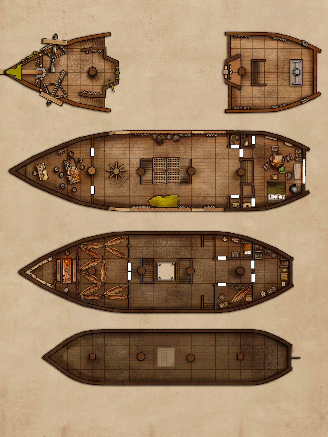 Fantasy maps by robert lazzaretti dd fantasy maps by robert lazzaretti malvernweather Choice Image