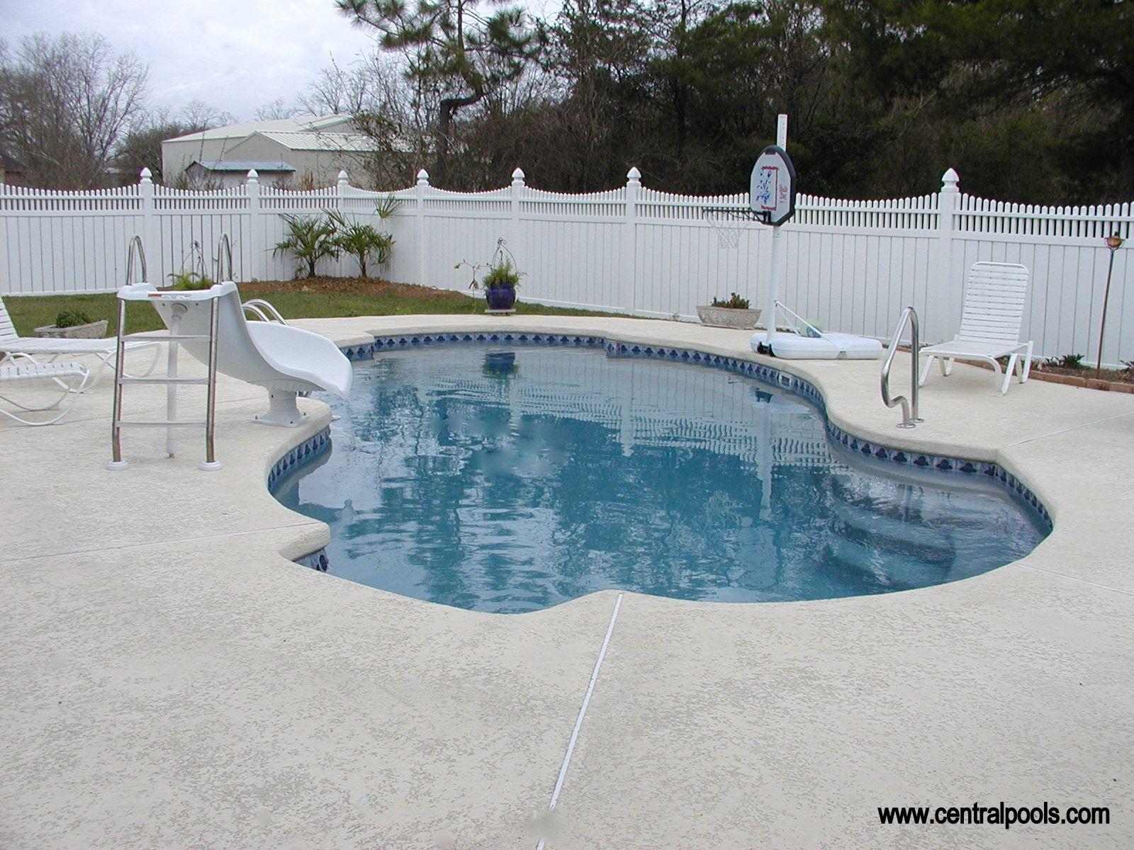 Fiberglass Swimming Pool Swimming Pools Fiberglass Swimming Pools Fiberglass Pools Swimming Pools