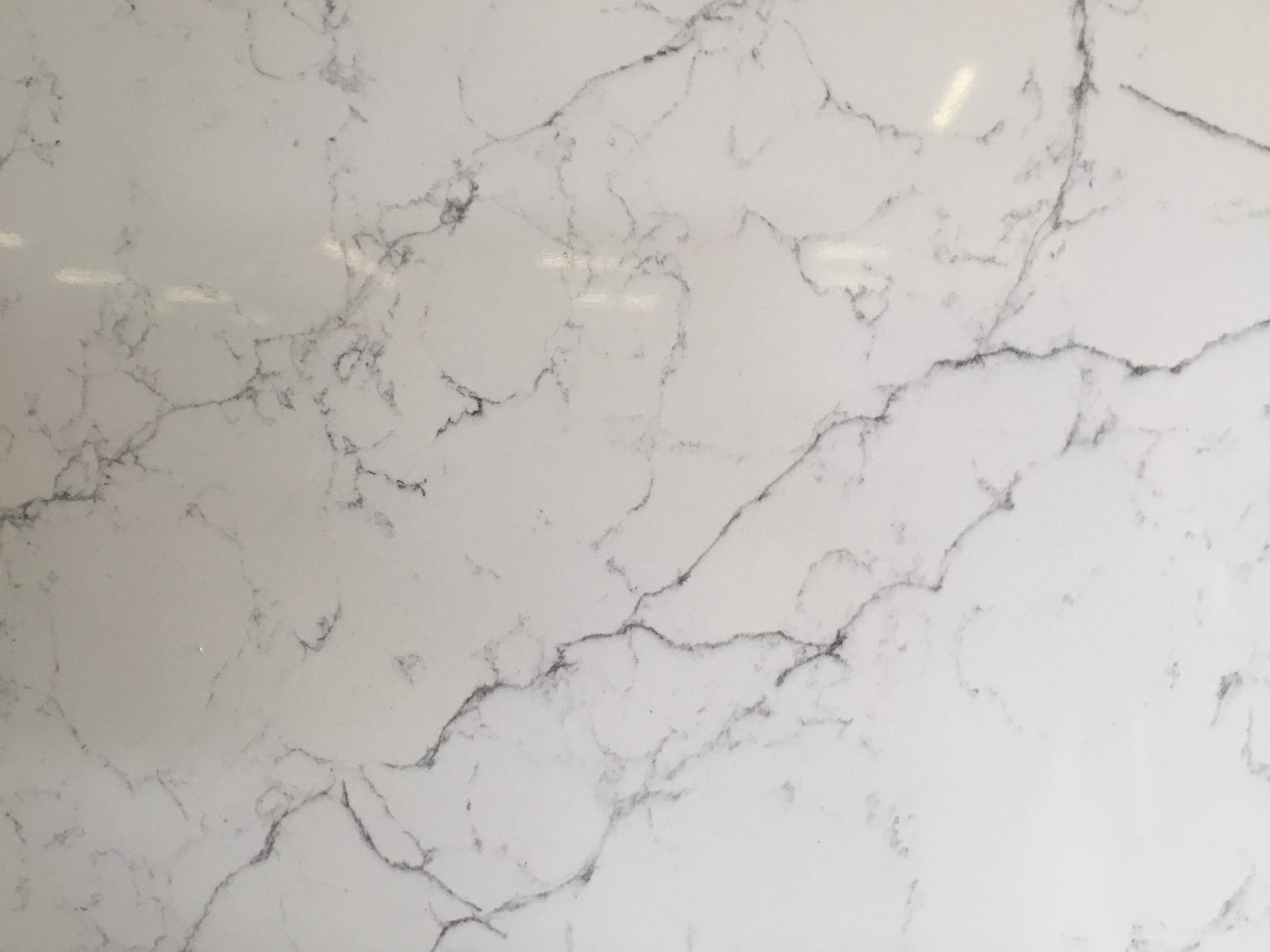 Alaska Bianca Cq 3cm Seattle Wa In 2020 Cosmos Granite Quartz Slab Granite Slab