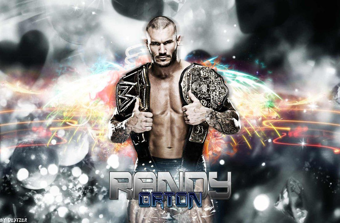 wwe-randy-orton-wallpapers-034 (1103×725) | randyselvan