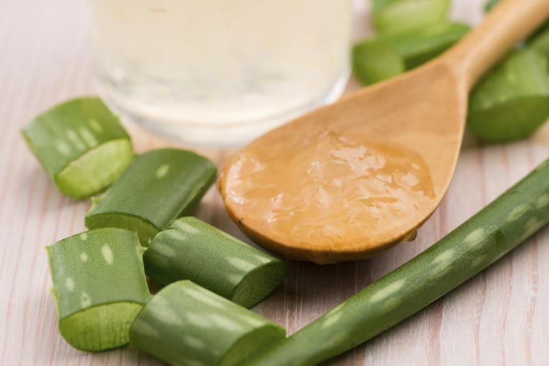 5 Things You Need to Know About Using an Aloe Vera Juice Colon Cleanser