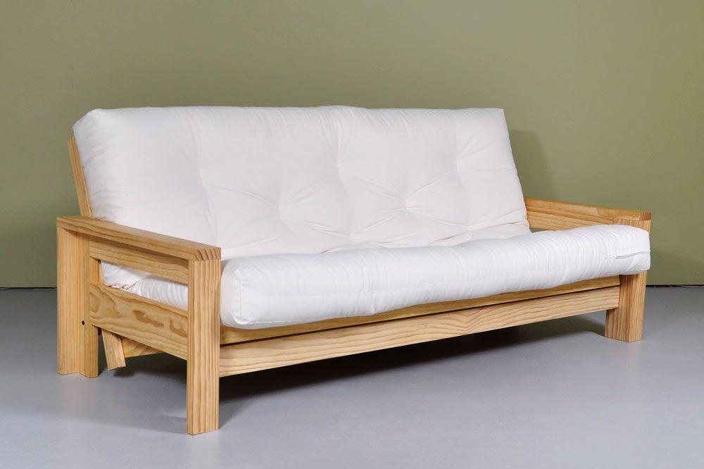 Futon Sofa Beds Cork