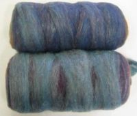 Color Wheel 2015 with Sparkle 4oz Center Pull Bumps