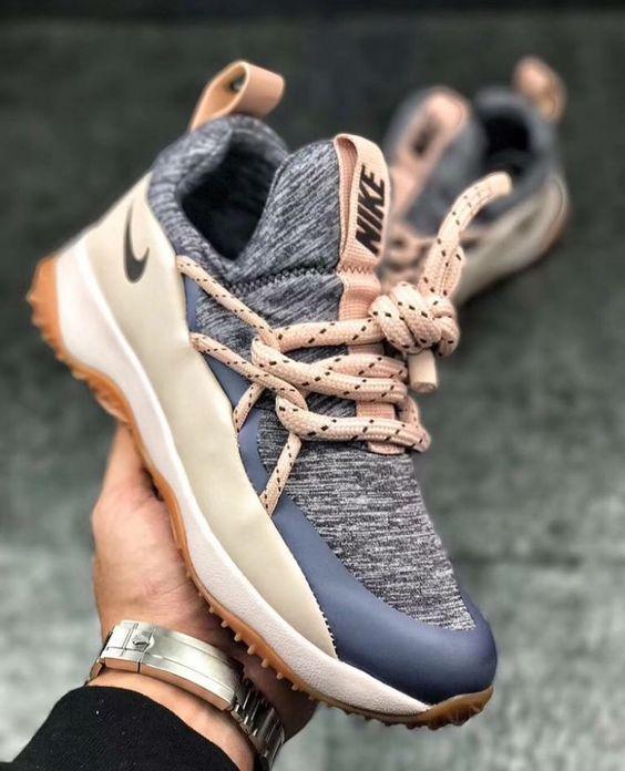 df11adfc28c64 zapatillas de tenis mujer nike