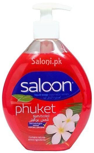 Dettol Cool Anti Bacterial Soap Liquid Soap Liquid Soap Sun