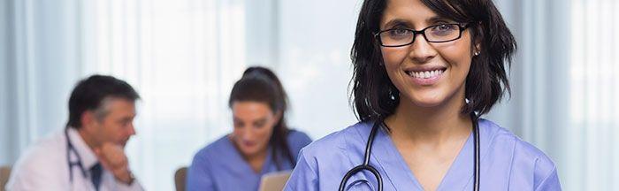 Online Nursing Programs >> Penn State Online Bachelor Of Science In Nursing Rn To