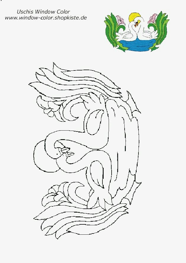 pin von josephine brady auf coloring pages  vorlagen