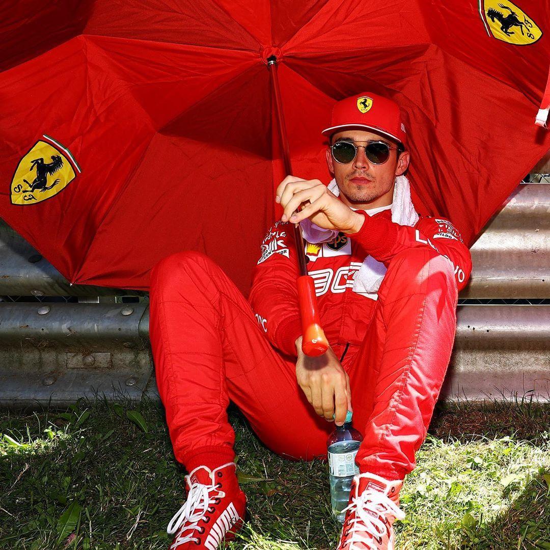 """Sky Sport F1 on Instagram: """"MONDIALE 2020, LA BOZZA DEL CALENDARIO"""