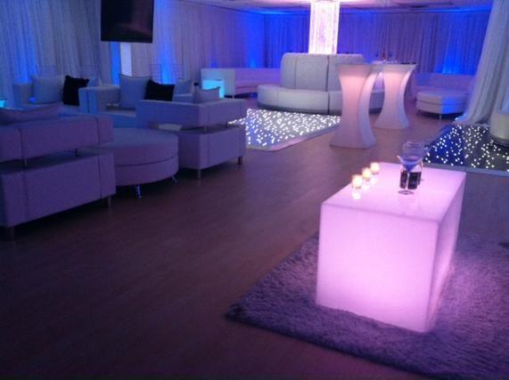 luxury lounge atl event venue in alpharetta ga eventup event