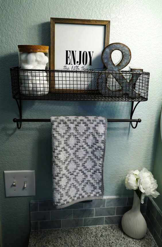 Bathroom decor nautical ideas in bloxburg also great rh pinterest