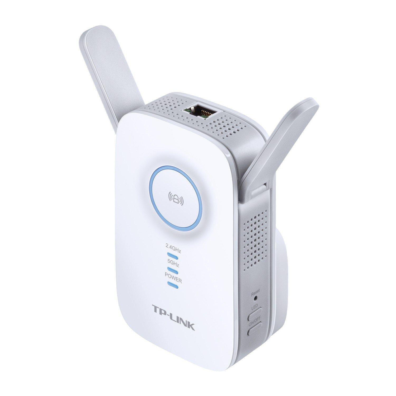 Tp Link Ac1200 Wifi Range Extender Re350 Affiliate Link Tp Wifi Extender Tp Link Wifi Wifi Router
