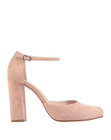 UNISA Pump. #unisa #shoes #