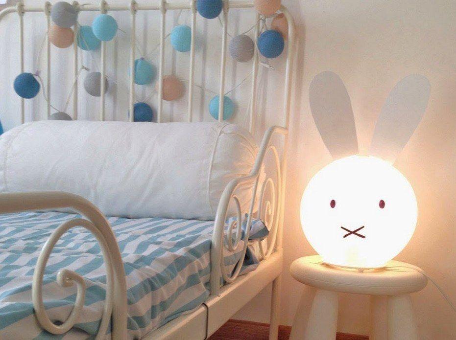 Babyzimmer Deckenlampe ~ 7 besten :ikea hacks fürs kinderzimmer bilder auf pinterest ikea