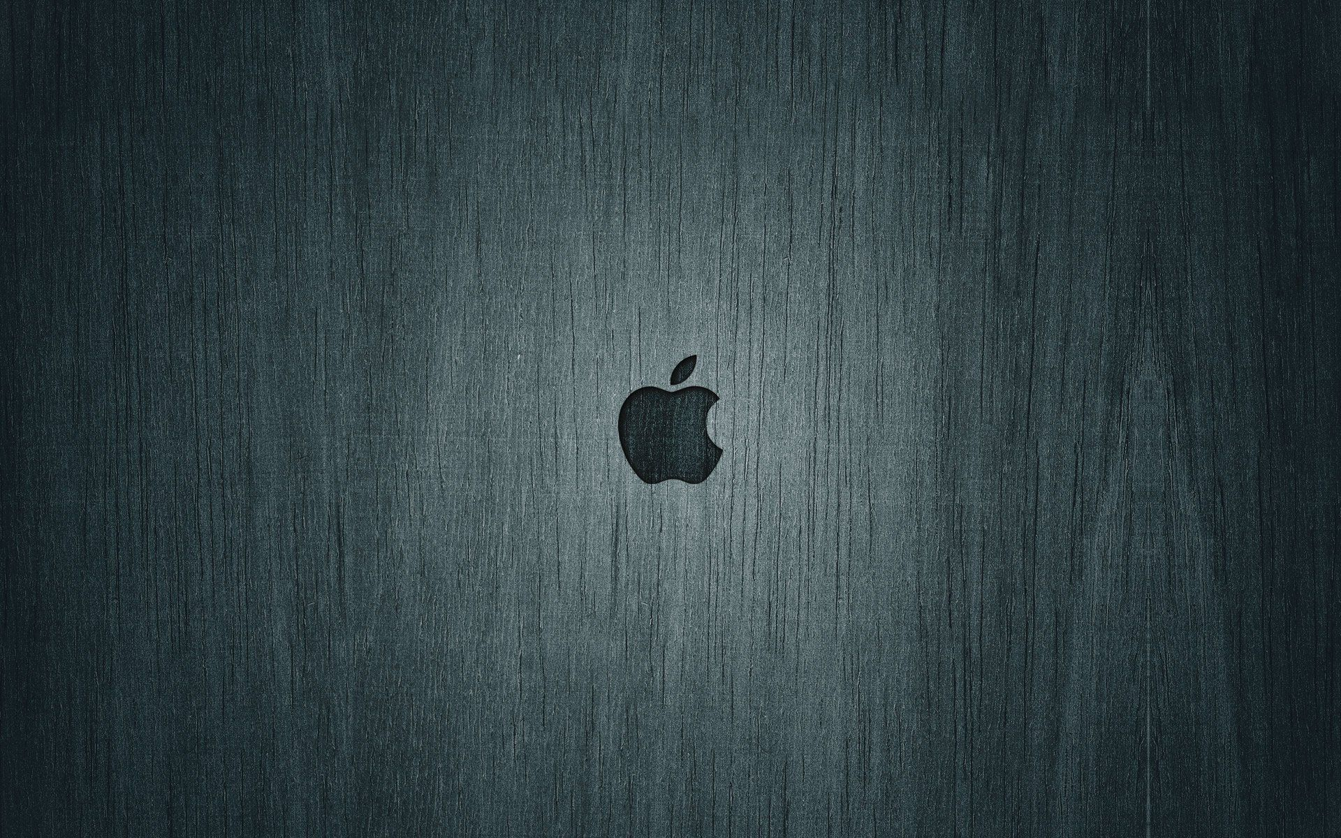 Cool Wallpaper Computer Apple