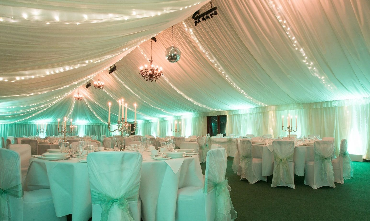 All Manor Of Events Suffolk Wedding Venues Yorkshire Wedding