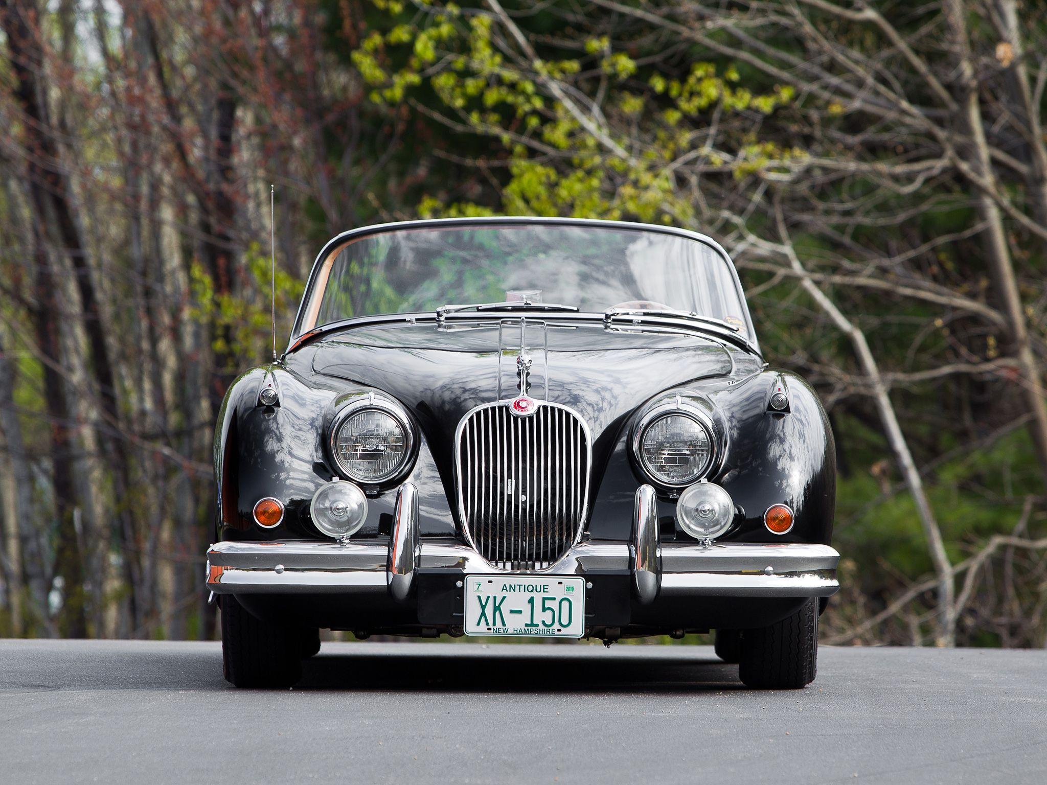 Clic Cars Vintage