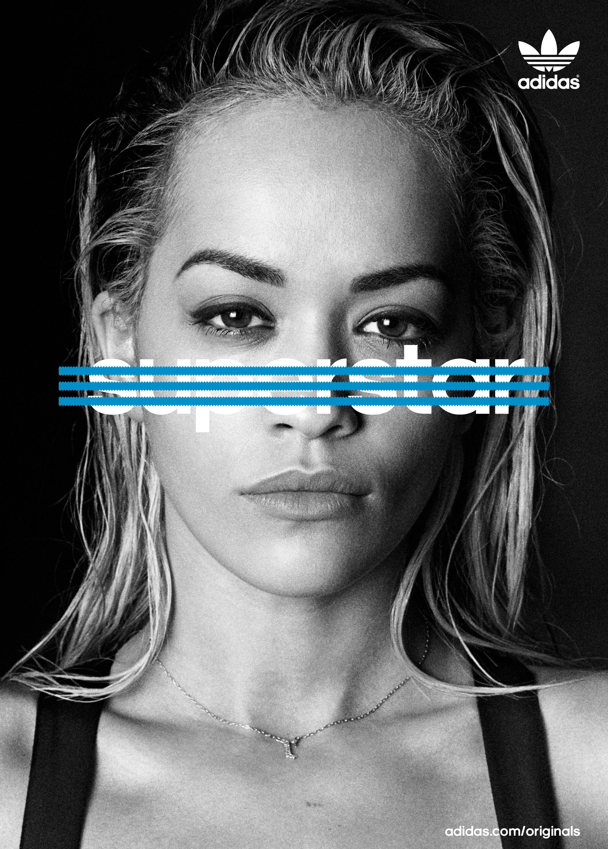 adidas originals mens superstar short sightedness eyebrows