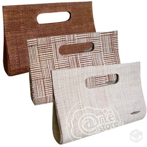 0f7945c5d Carteira de mão carteirão clutch palha bolsa festa | bolsas | Bolsa ...